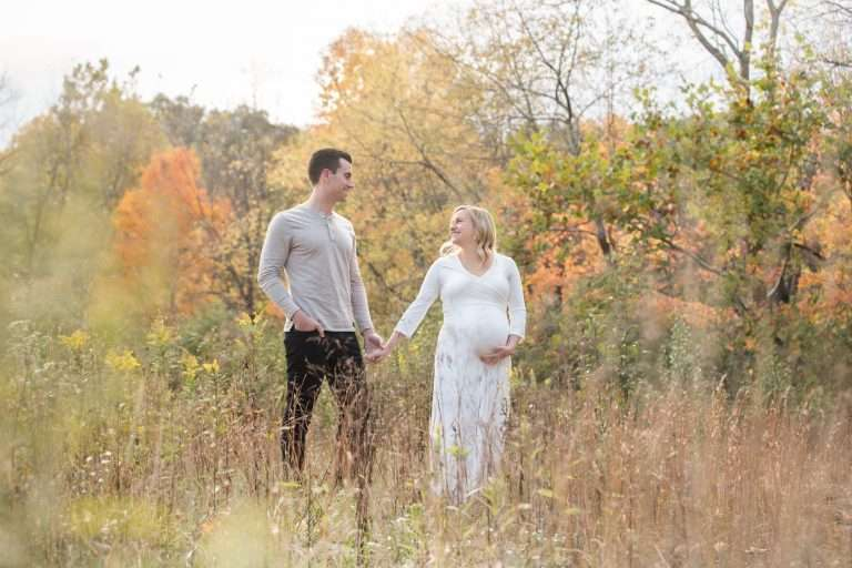 Maternity & Newborn 6