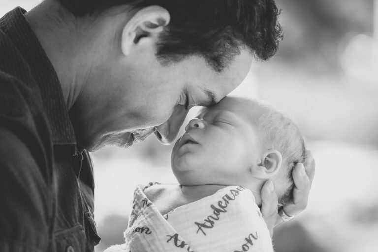 Maternity & Newborn 14