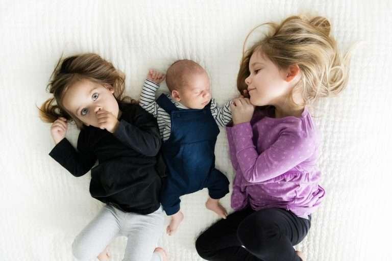 Maternity & Newborn 4