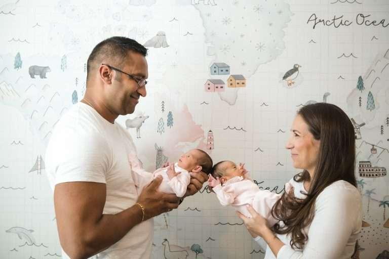 Maternity & Newborn 20