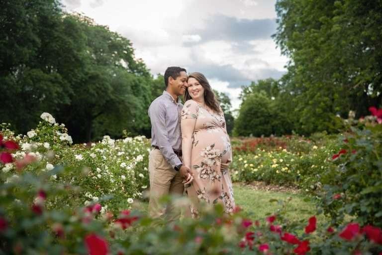 Maternity & Newborn 22