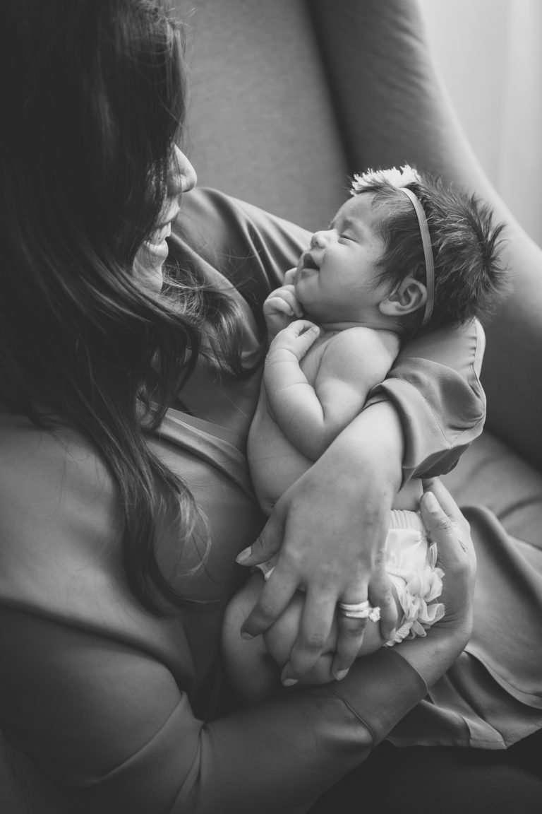 Maternity & Newborn 34