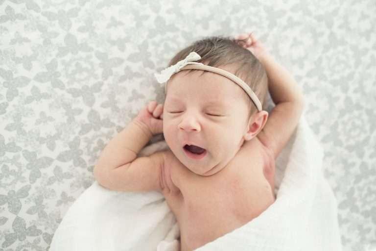 Maternity & Newborn 40