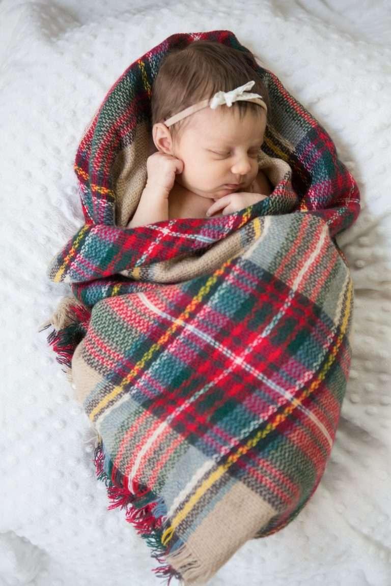 Maternity & Newborn 44
