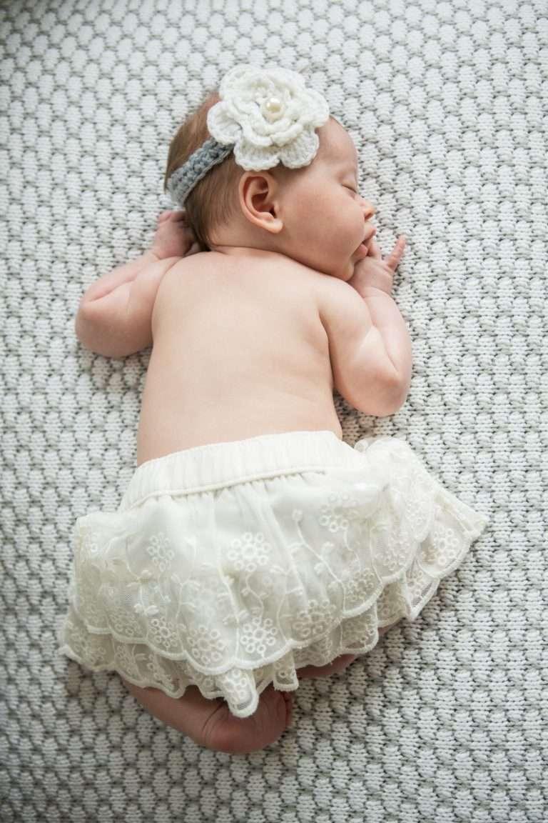 Maternity & Newborn 36