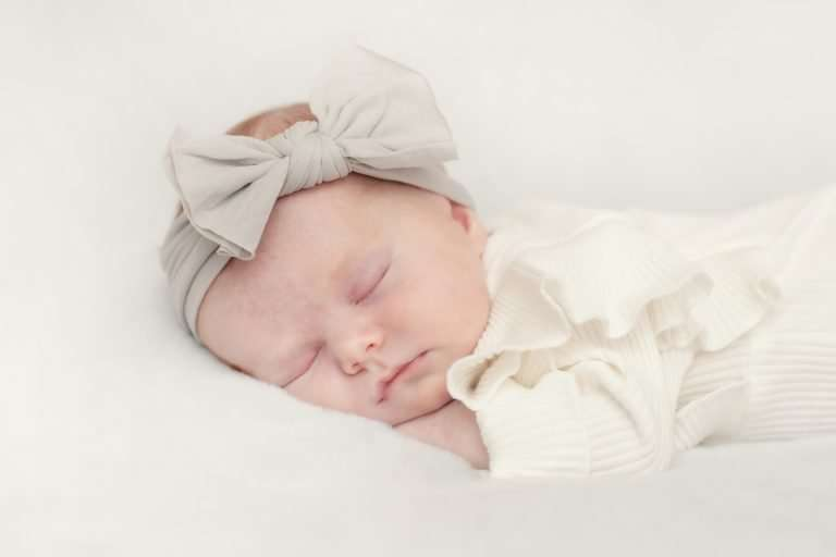 Maternity & Newborn 52
