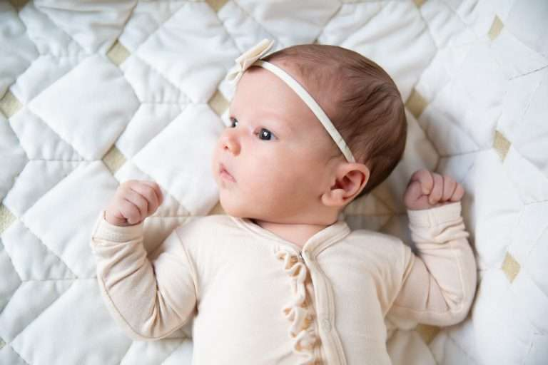 Maternity & Newborn 64