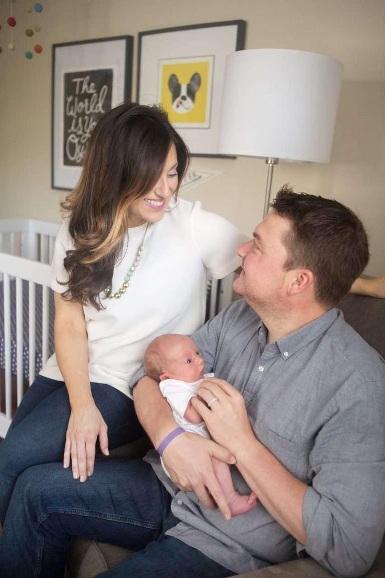 Maternity & Newborn 66