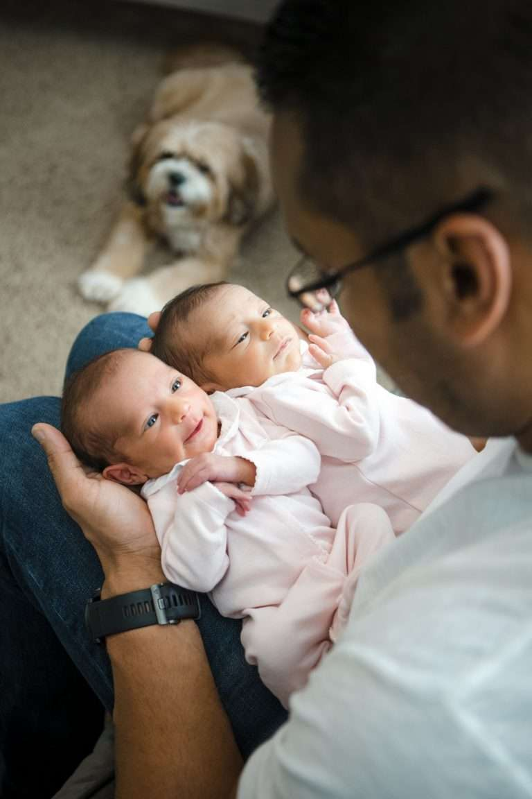 Maternity & Newborn 76