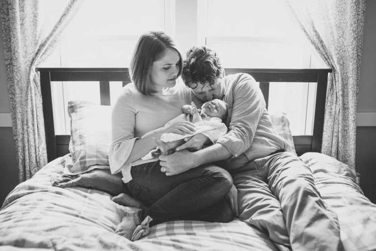 Maternity & Newborn 88
