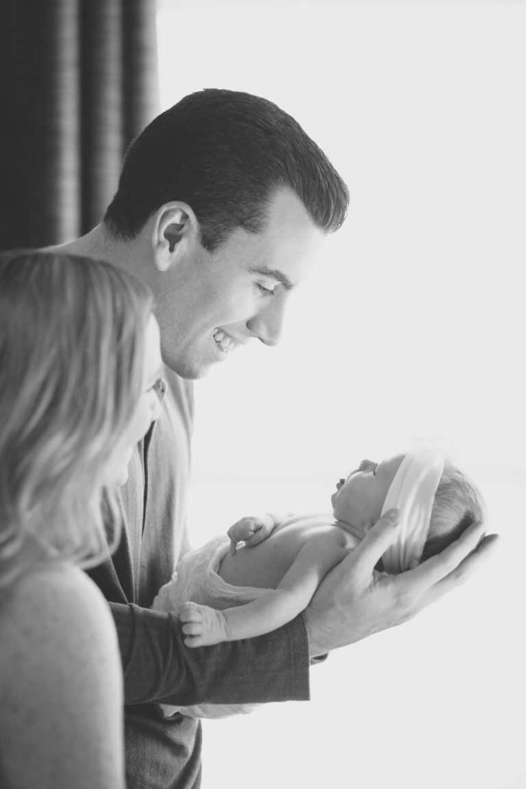 Maternity & Newborn 98