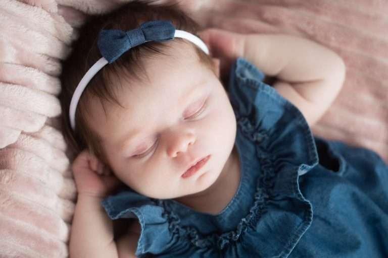 Maternity & Newborn 102