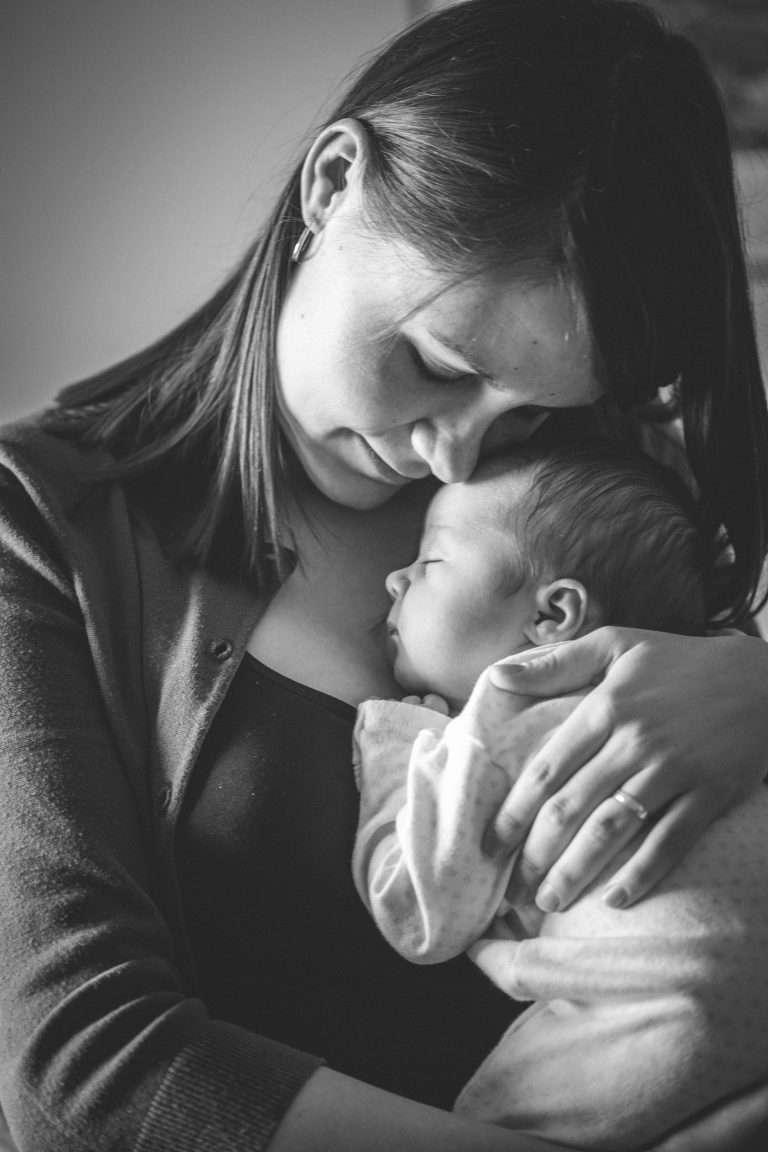 Maternity & Newborn 106