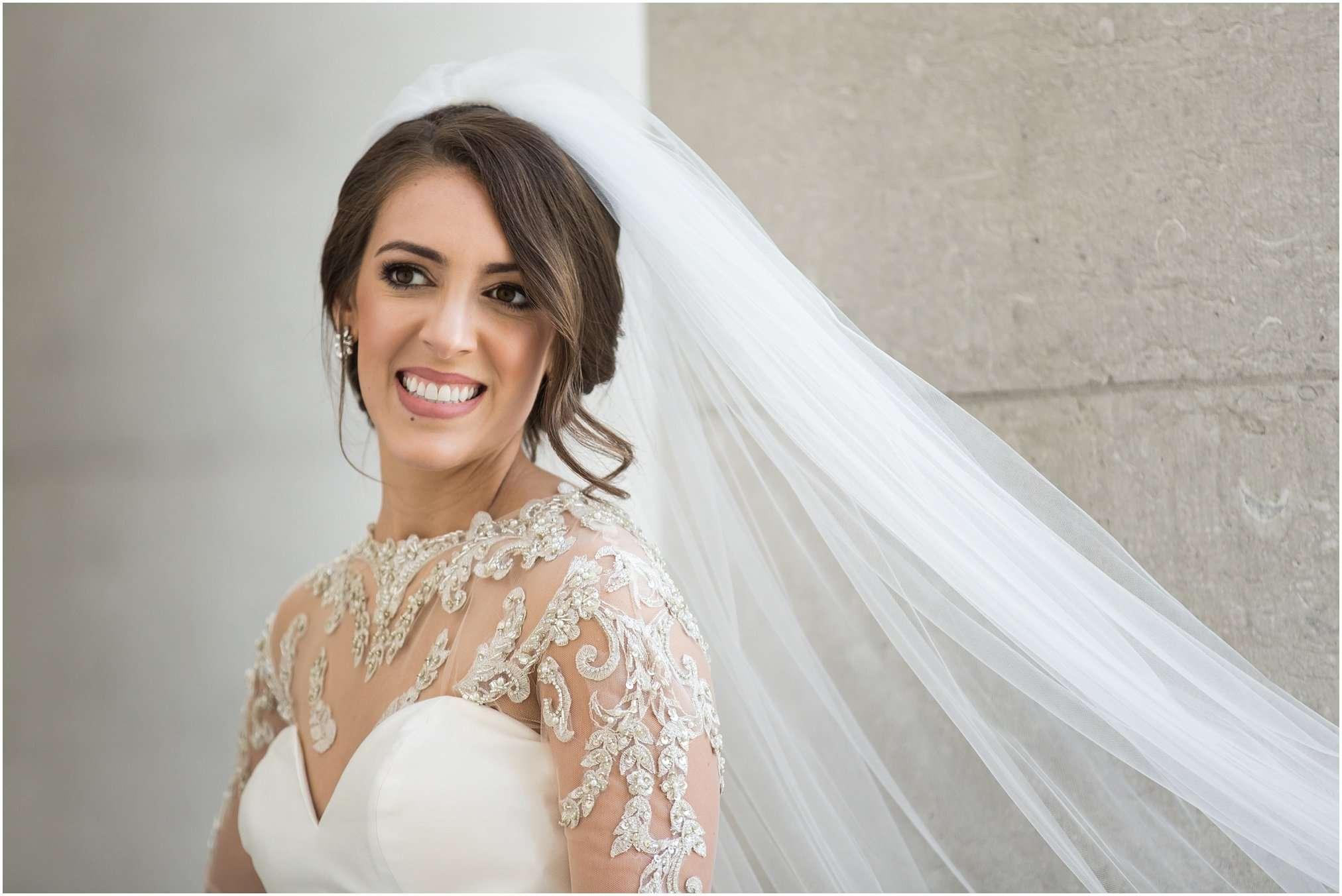 Spring Wedding at the Ohio Statehouse | Columbus Ohio Photography 54
