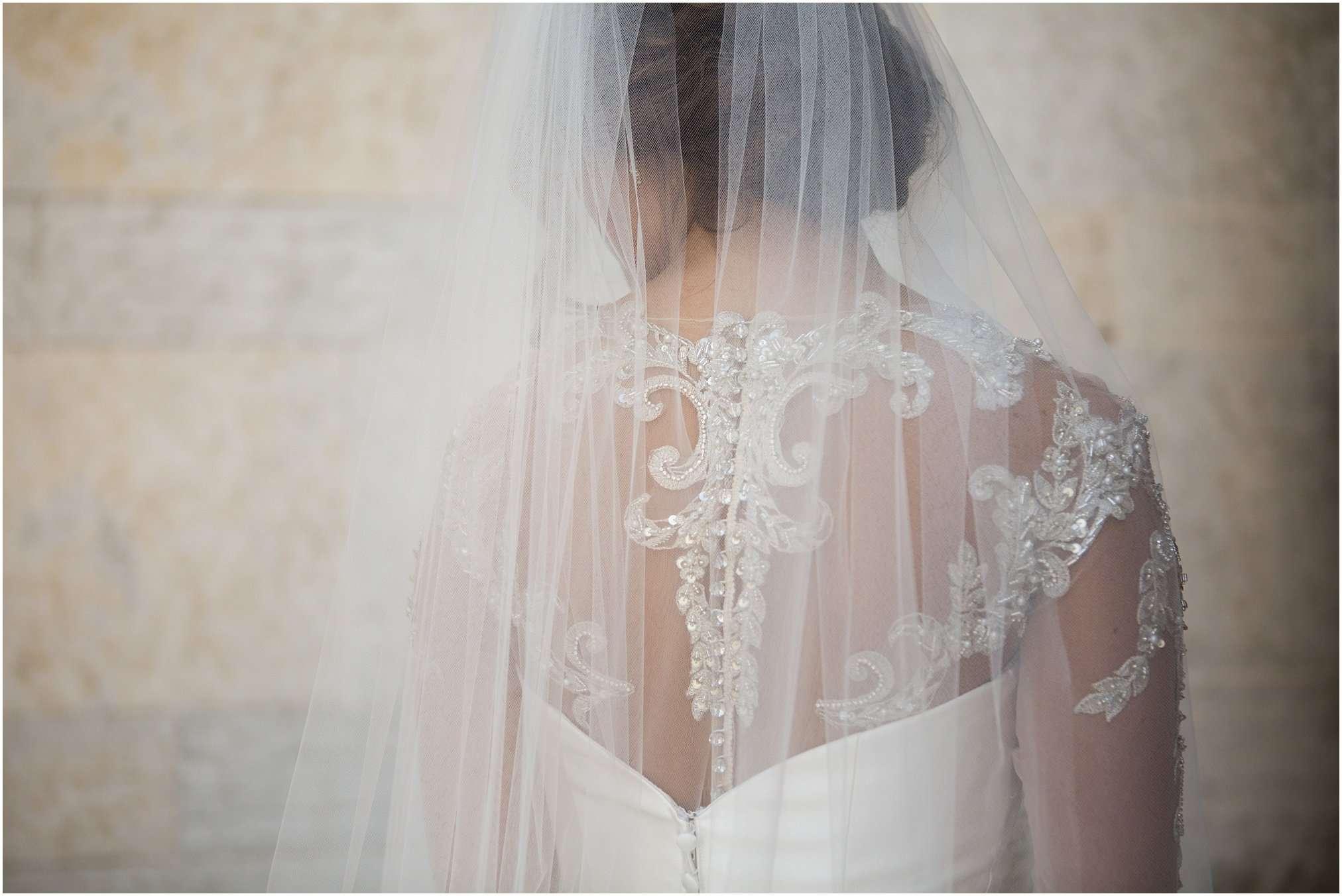 Spring Wedding at the Ohio Statehouse | Columbus Ohio Photography 70