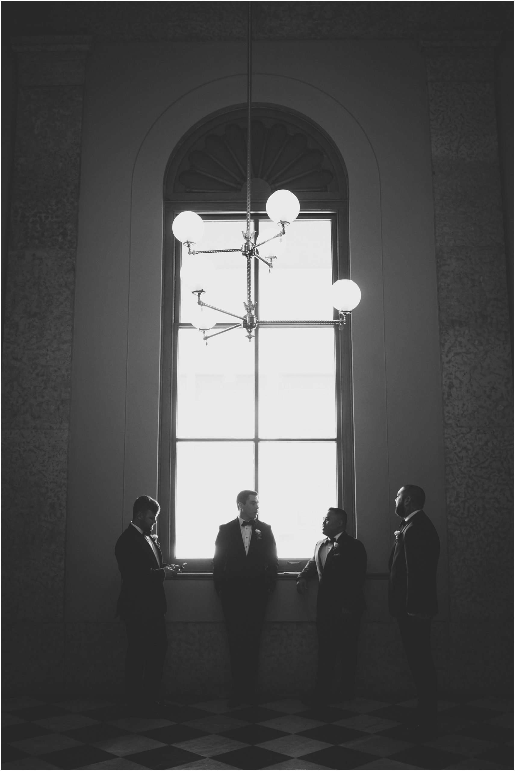 Spring Wedding at the Ohio Statehouse | Columbus Ohio Photography 120