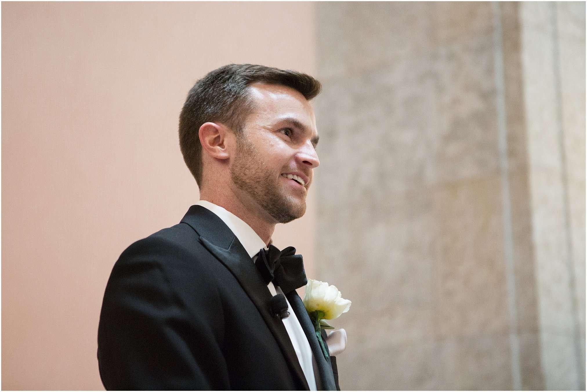 Spring Wedding at the Ohio Statehouse | Columbus Ohio Photography 126