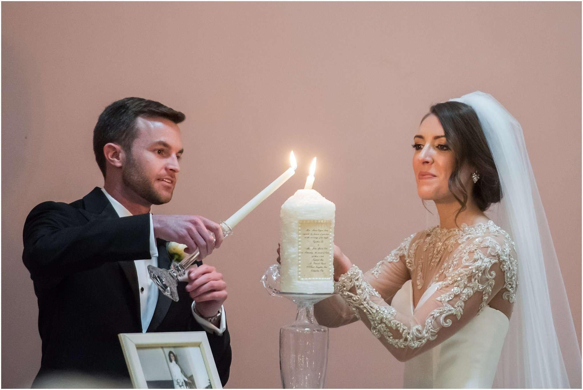 Spring Wedding at the Ohio Statehouse | Columbus Ohio Photography 140