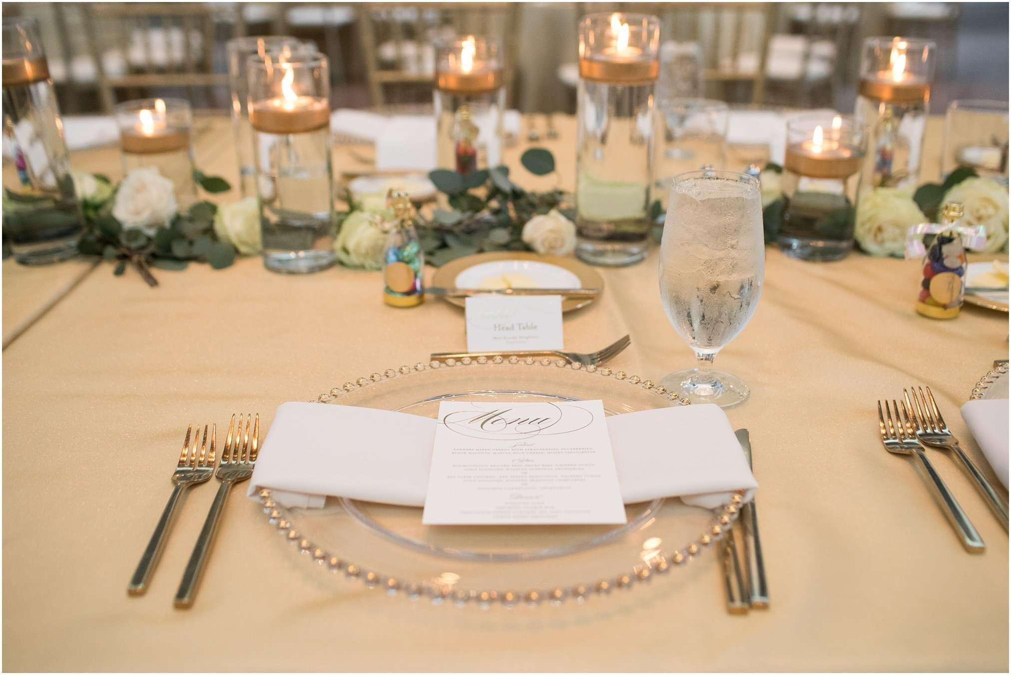 Spring Wedding at the Ohio Statehouse | Columbus Ohio Photography 174