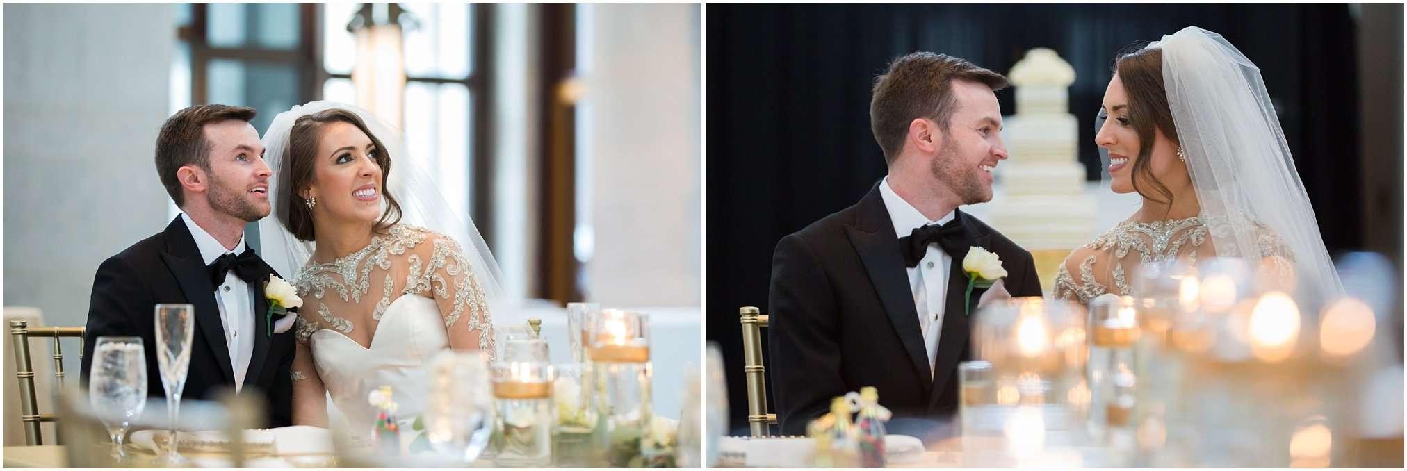 Spring Wedding at the Ohio Statehouse | Columbus Ohio Photography 168