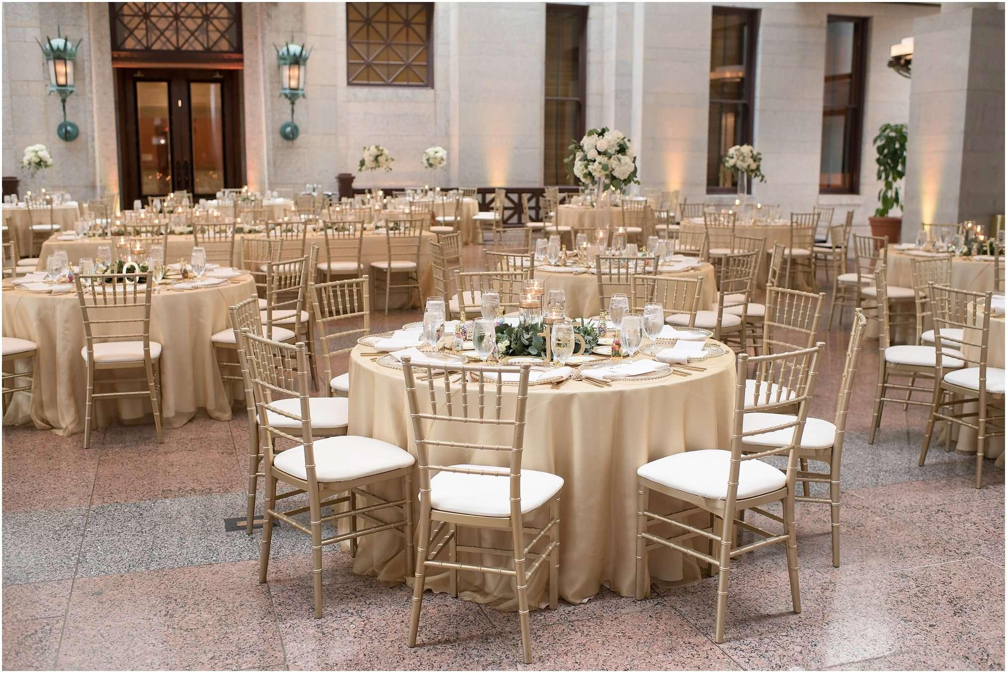 Spring Wedding at the Ohio Statehouse | Columbus Ohio Photography 170