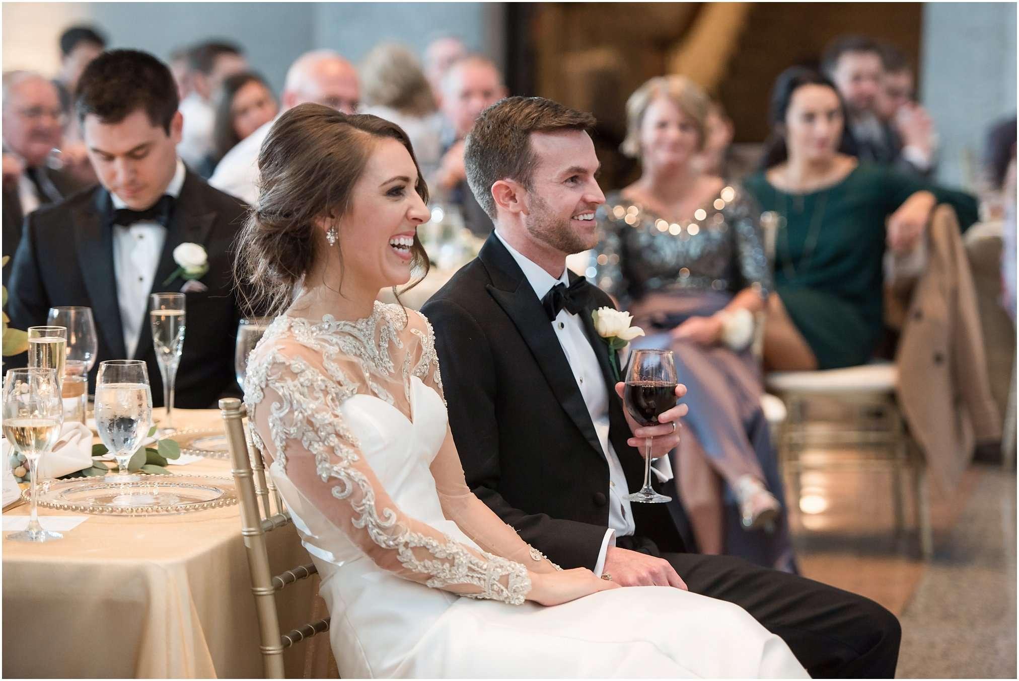 Spring Wedding at the Ohio Statehouse | Columbus Ohio Photography 190