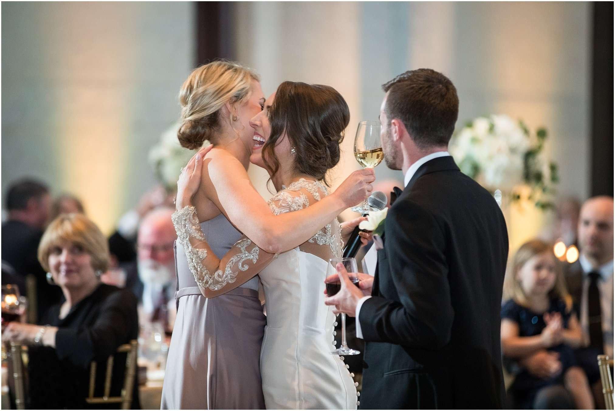 Spring Wedding at the Ohio Statehouse | Columbus Ohio Photography 192