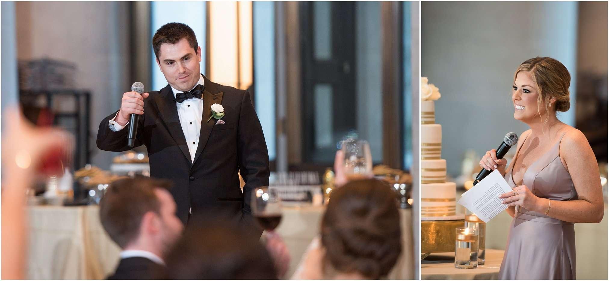 Spring Wedding at the Ohio Statehouse | Columbus Ohio Photography 194
