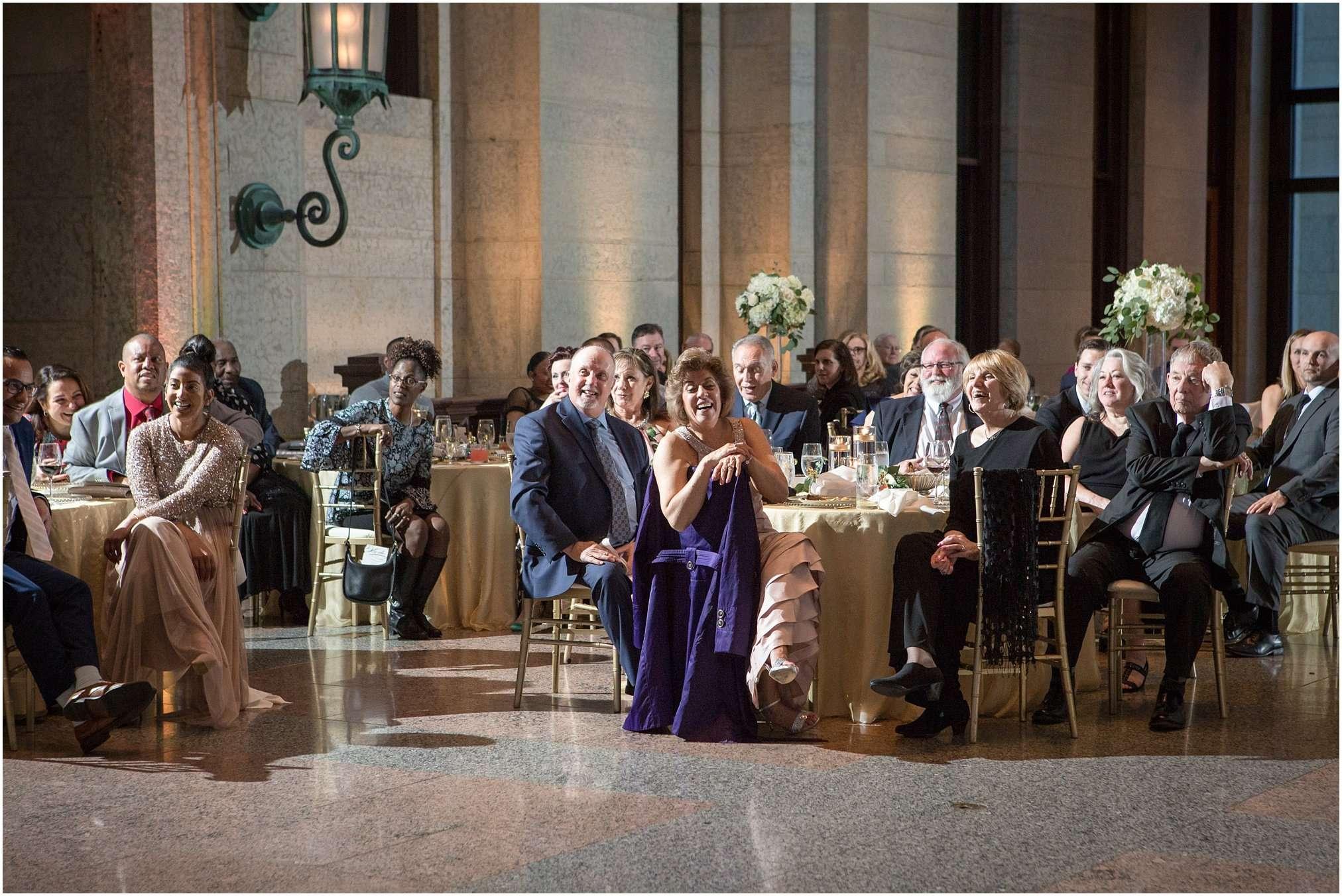 Spring Wedding at the Ohio Statehouse | Columbus Ohio Photography 198
