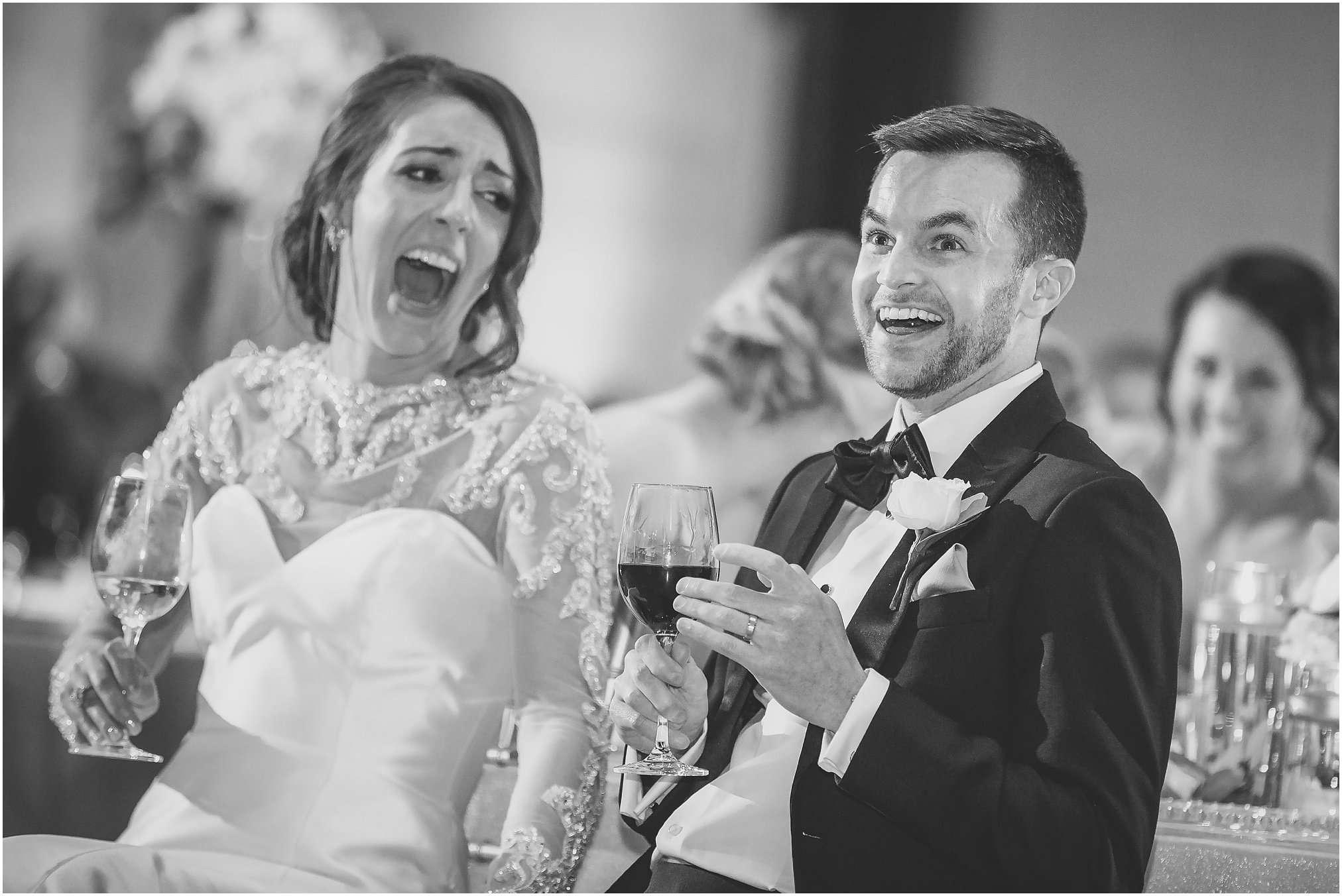 Spring Wedding at the Ohio Statehouse | Columbus Ohio Photography 202