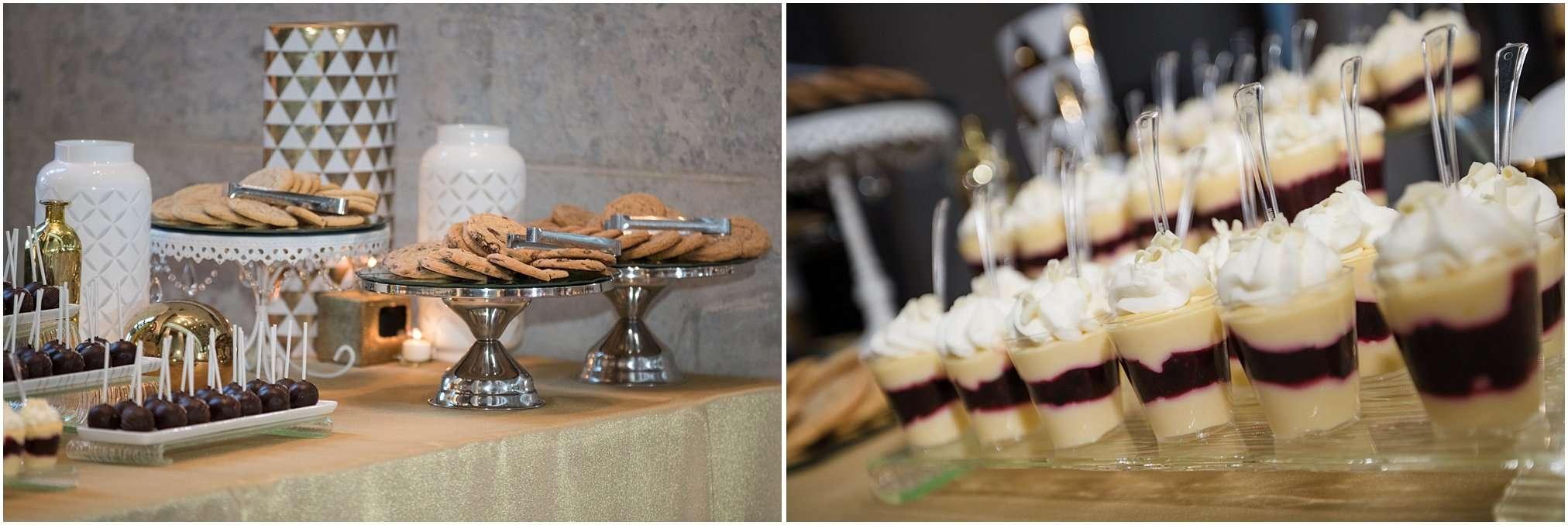 Spring Wedding at the Ohio Statehouse | Columbus Ohio Photography 206