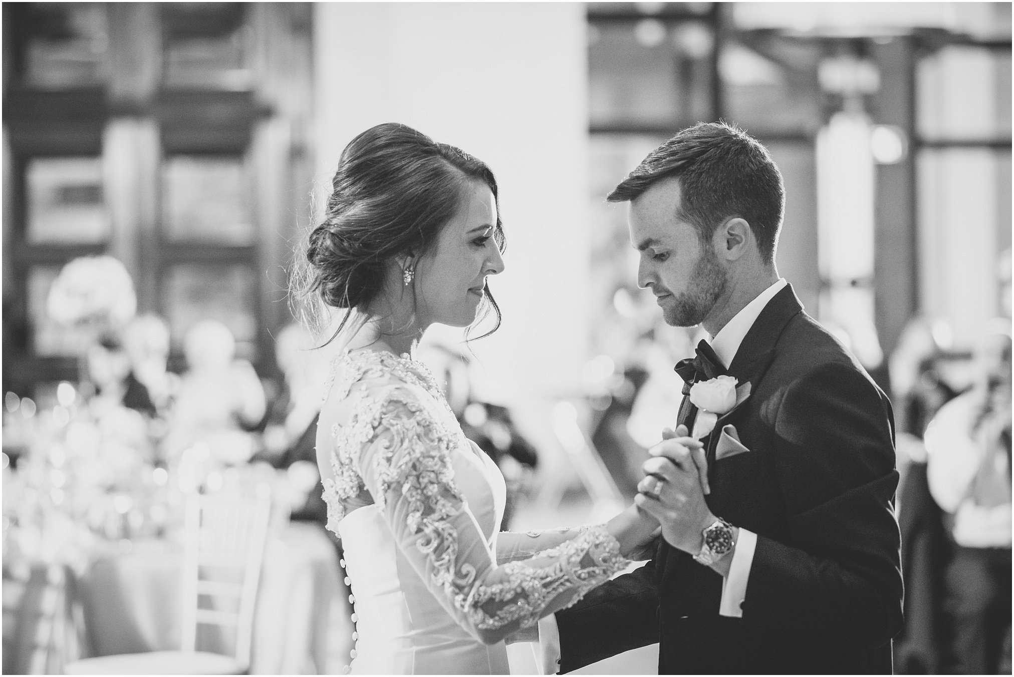 Spring Wedding at the Ohio Statehouse | Columbus Ohio Photography 212