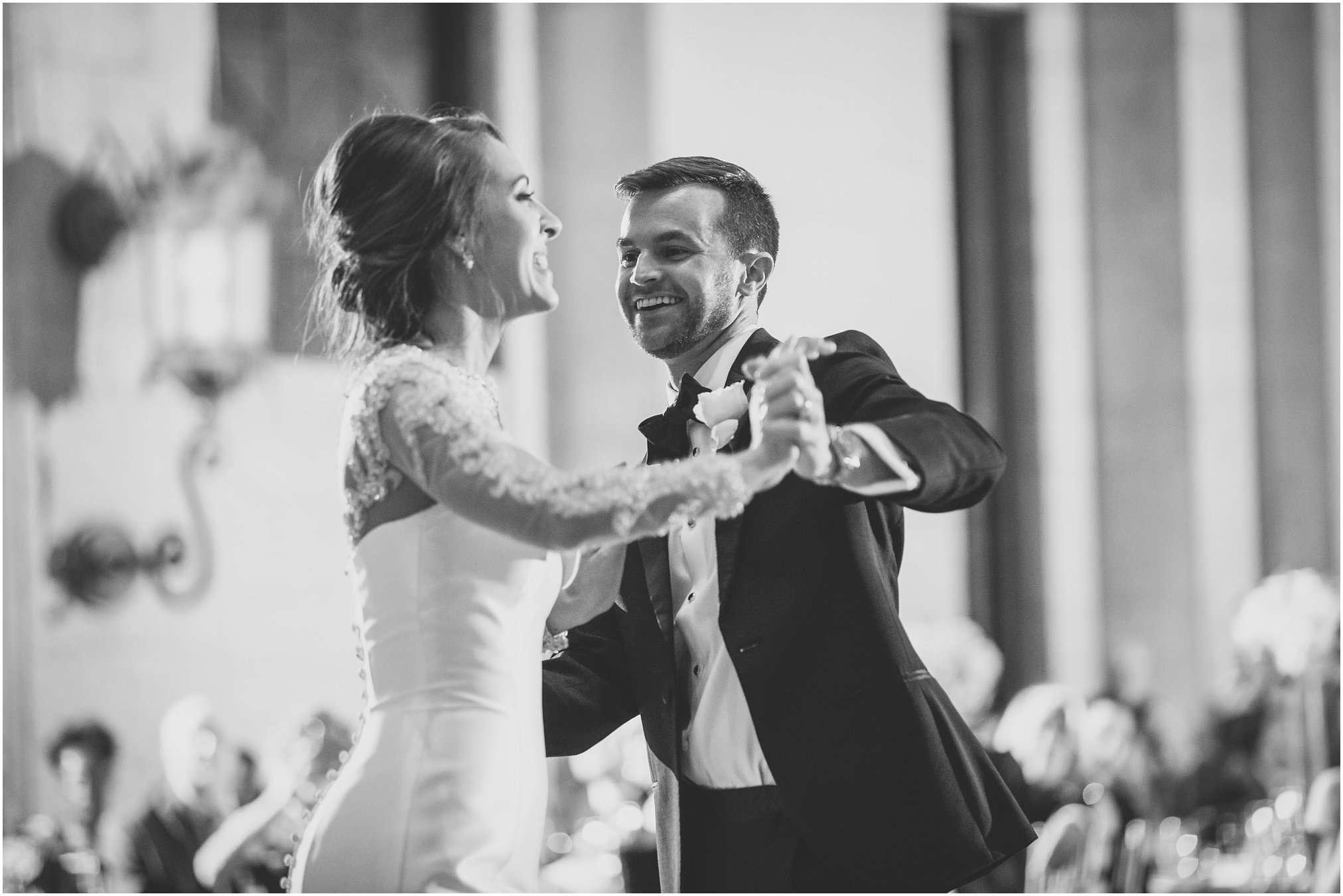 Spring Wedding at the Ohio Statehouse | Columbus Ohio Photography 214