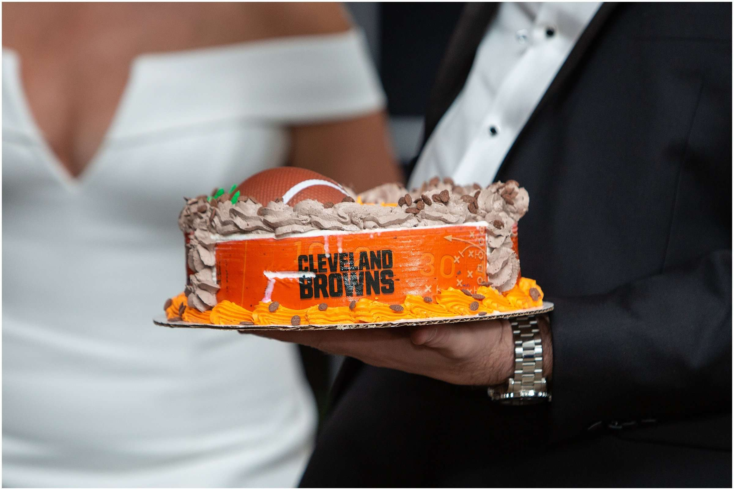Fall Wedding at the Jefferson Golf and Country Club | Ohio Wedding Photography 242