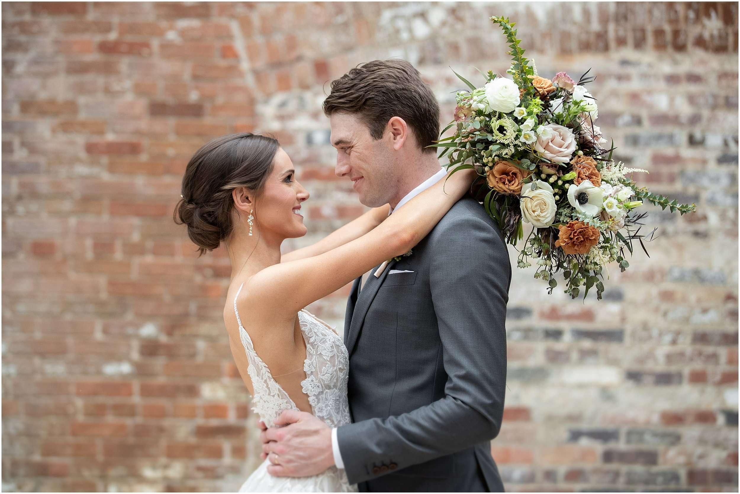 Columbus, Ohio Wedding Photography | Strongwater Events 168