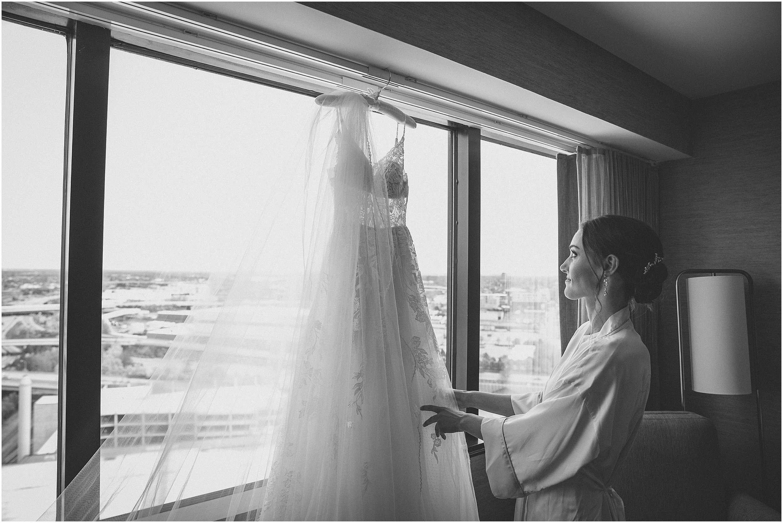 Columbus, Ohio Wedding Photography | Strongwater Events 24