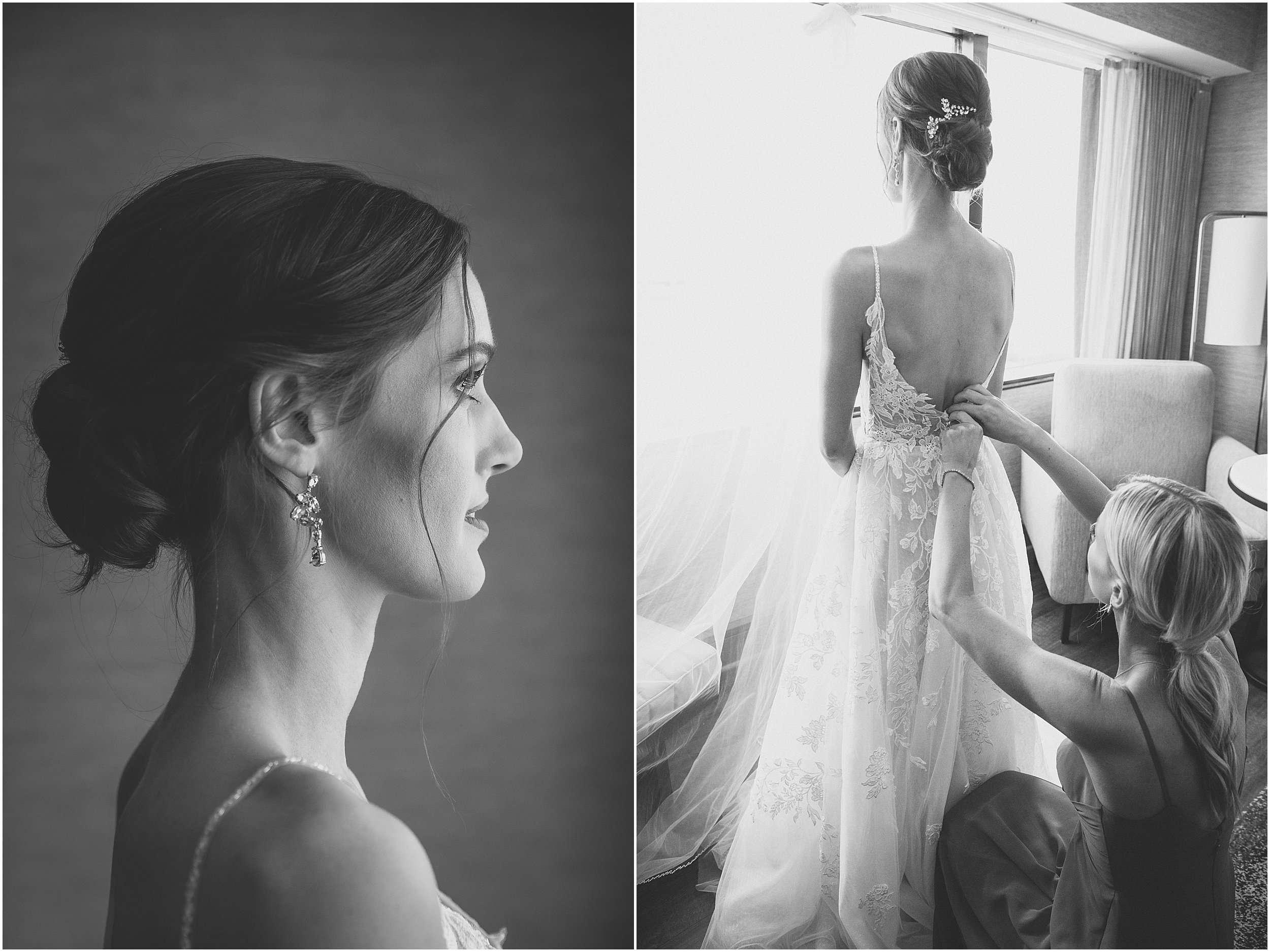 Columbus, Ohio Wedding Photography | Strongwater Events 26