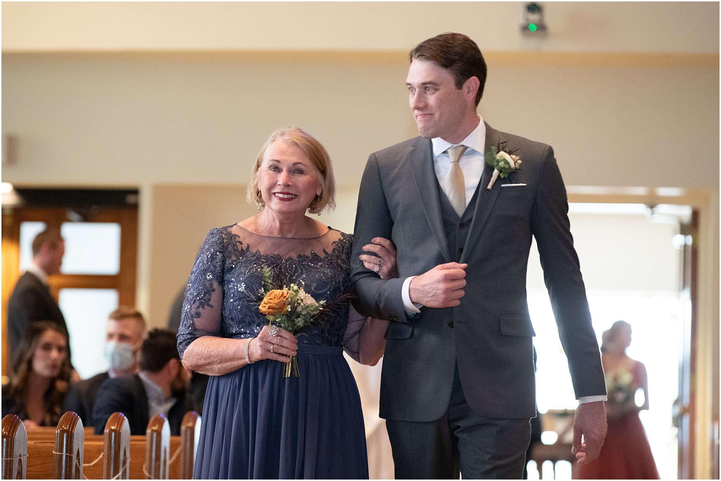 Columbus, Ohio Wedding Photography | Strongwater Events 54