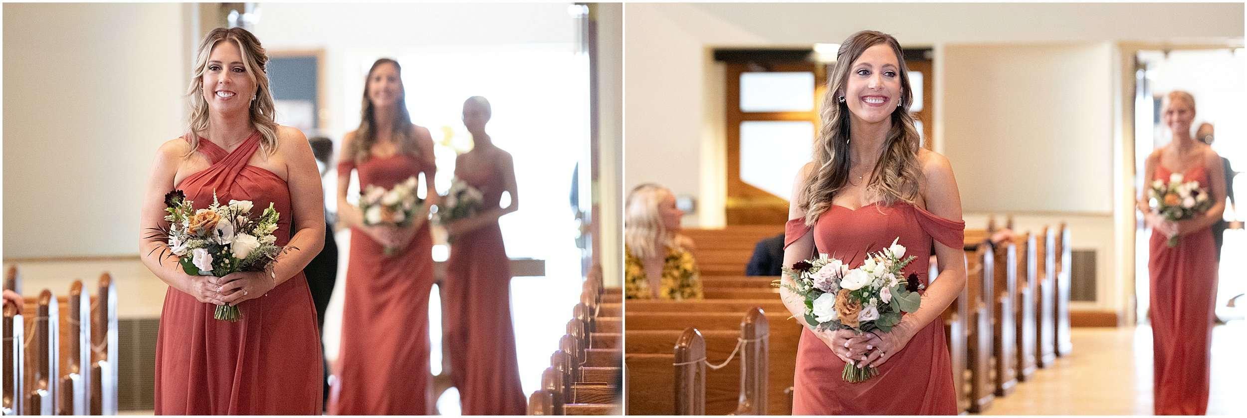 Columbus, Ohio Wedding Photography | Strongwater Events 56