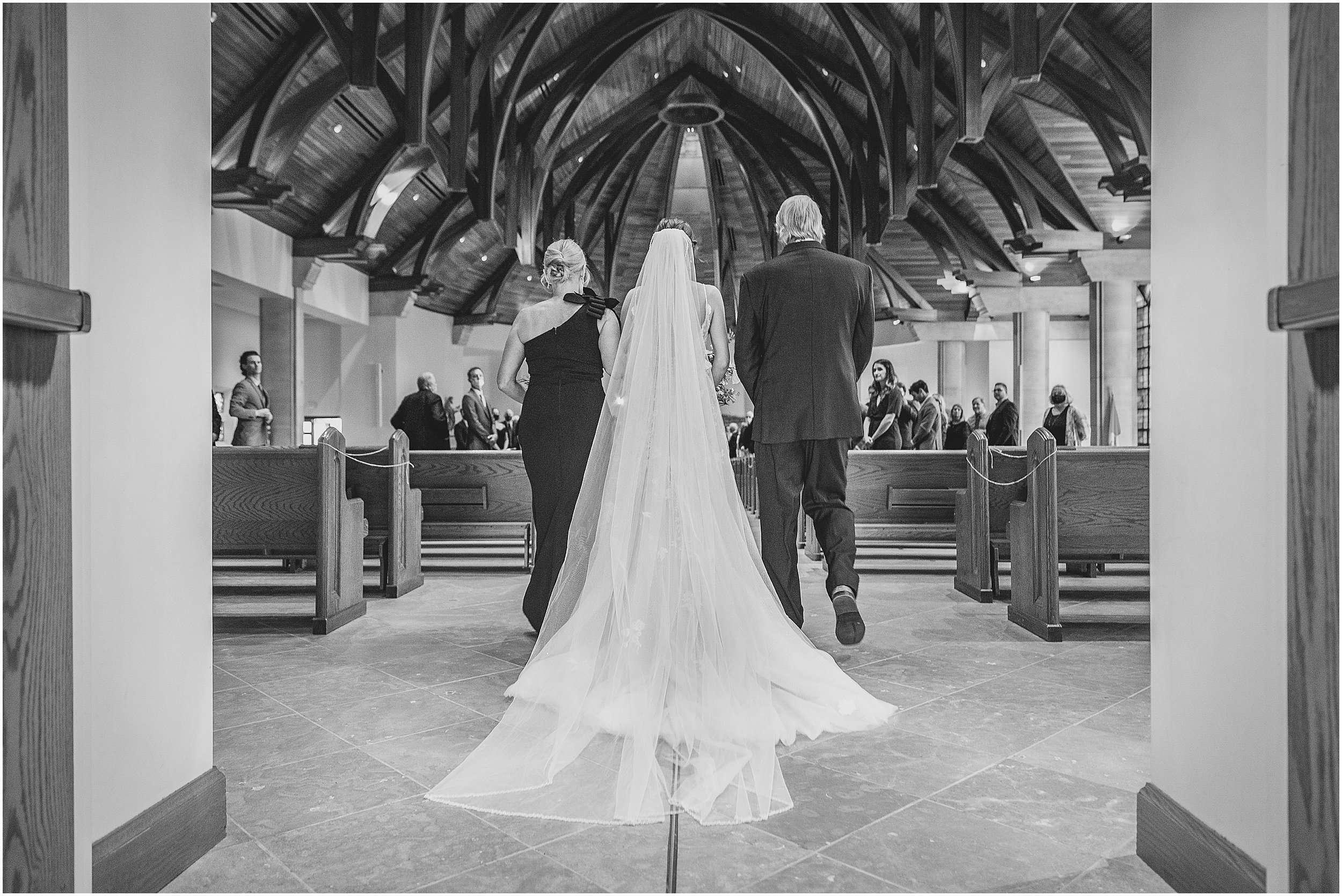 Columbus, Ohio Wedding Photography | Strongwater Events 64
