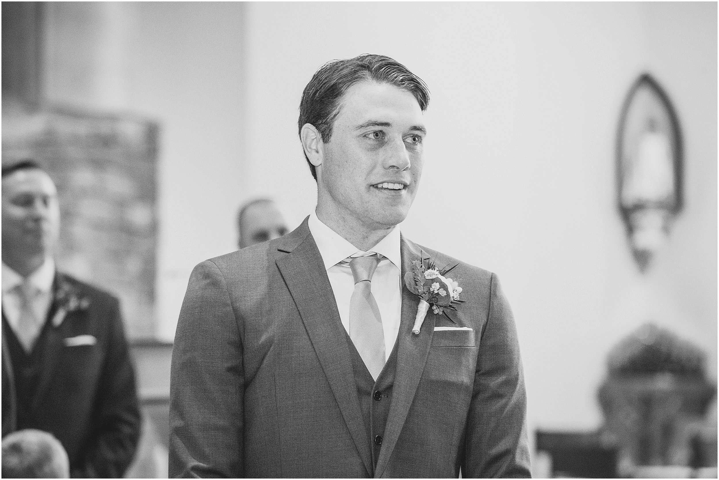 Columbus, Ohio Wedding Photography | Strongwater Events 66