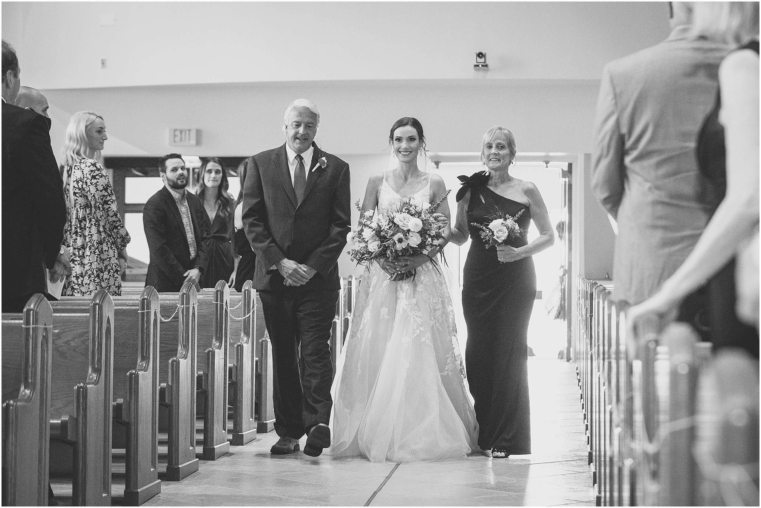 Columbus, Ohio Wedding Photography | Strongwater Events 68