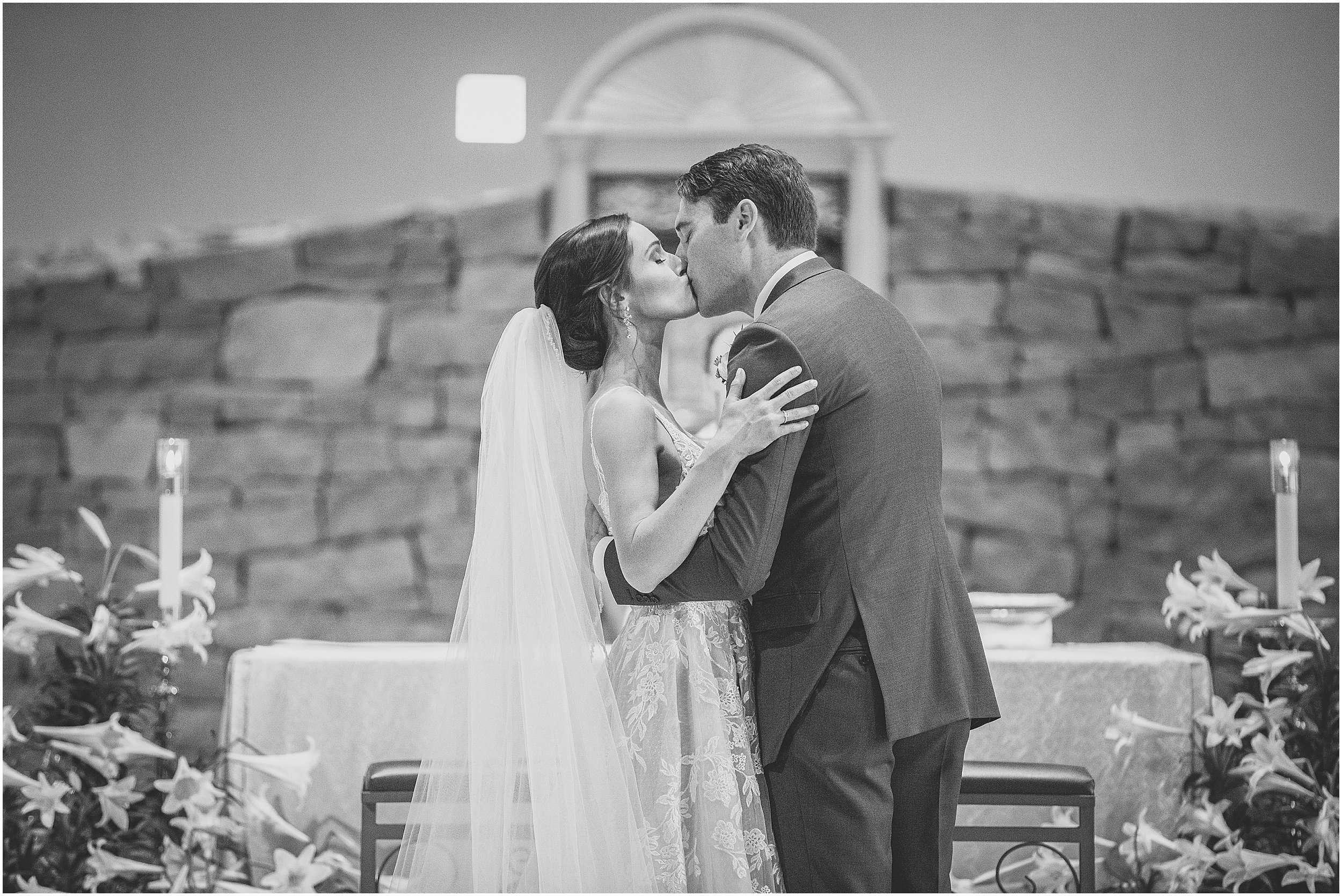 Columbus, Ohio Wedding Photography | Strongwater Events 82