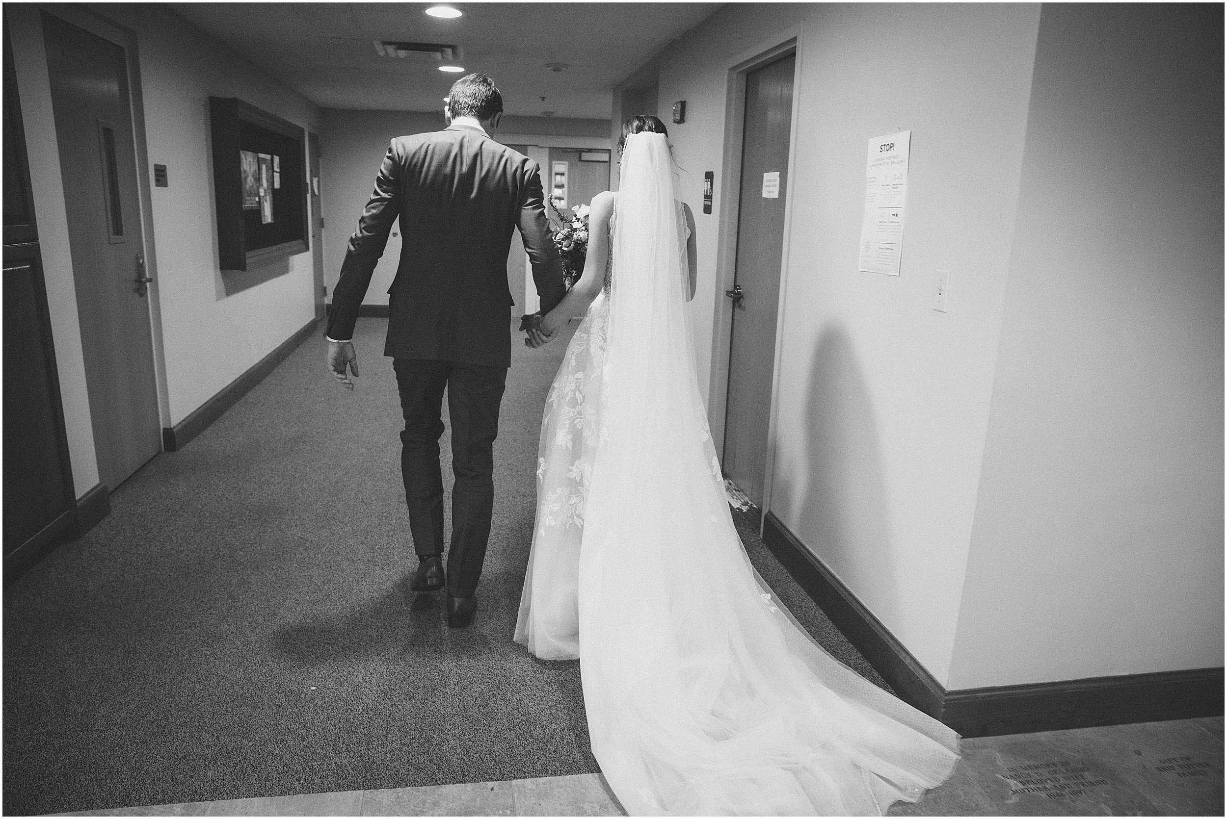 Columbus, Ohio Wedding Photography | Strongwater Events 90