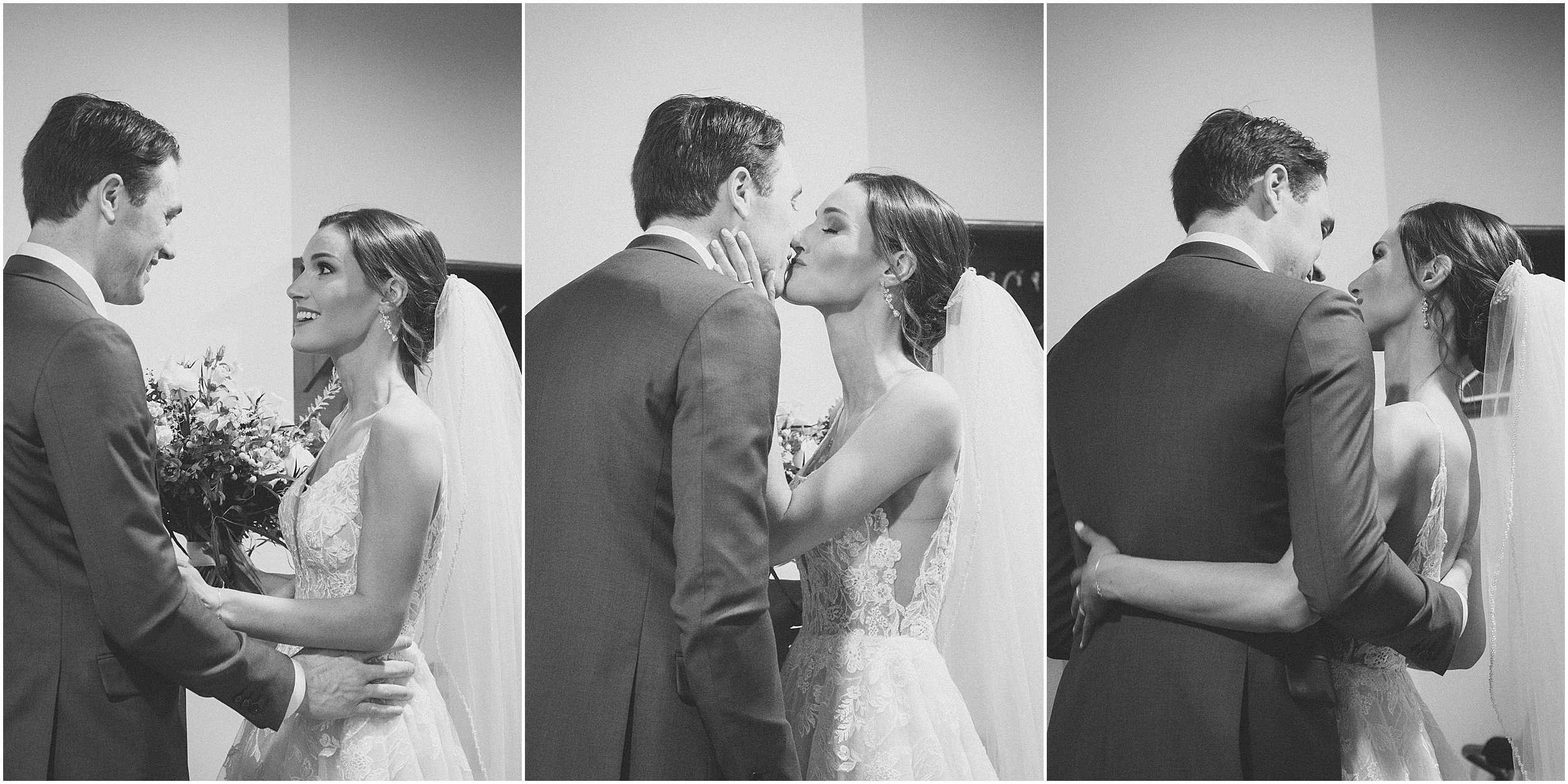 Columbus, Ohio Wedding Photography | Strongwater Events 92