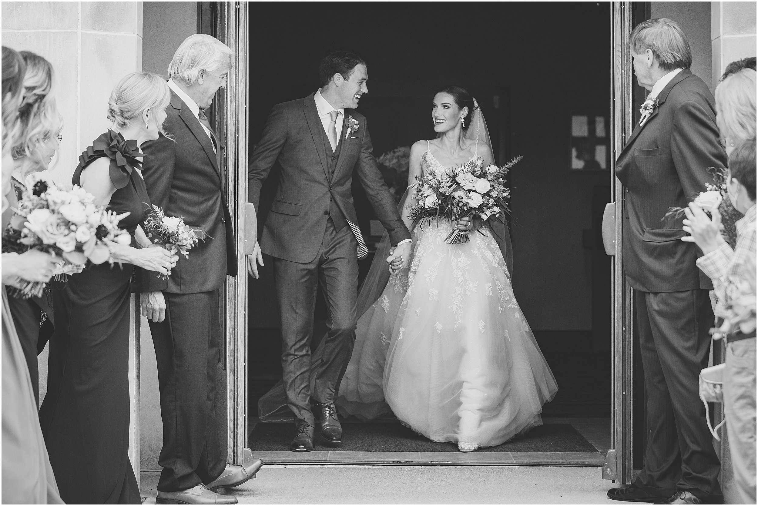 Columbus, Ohio Wedding Photography | Strongwater Events 102