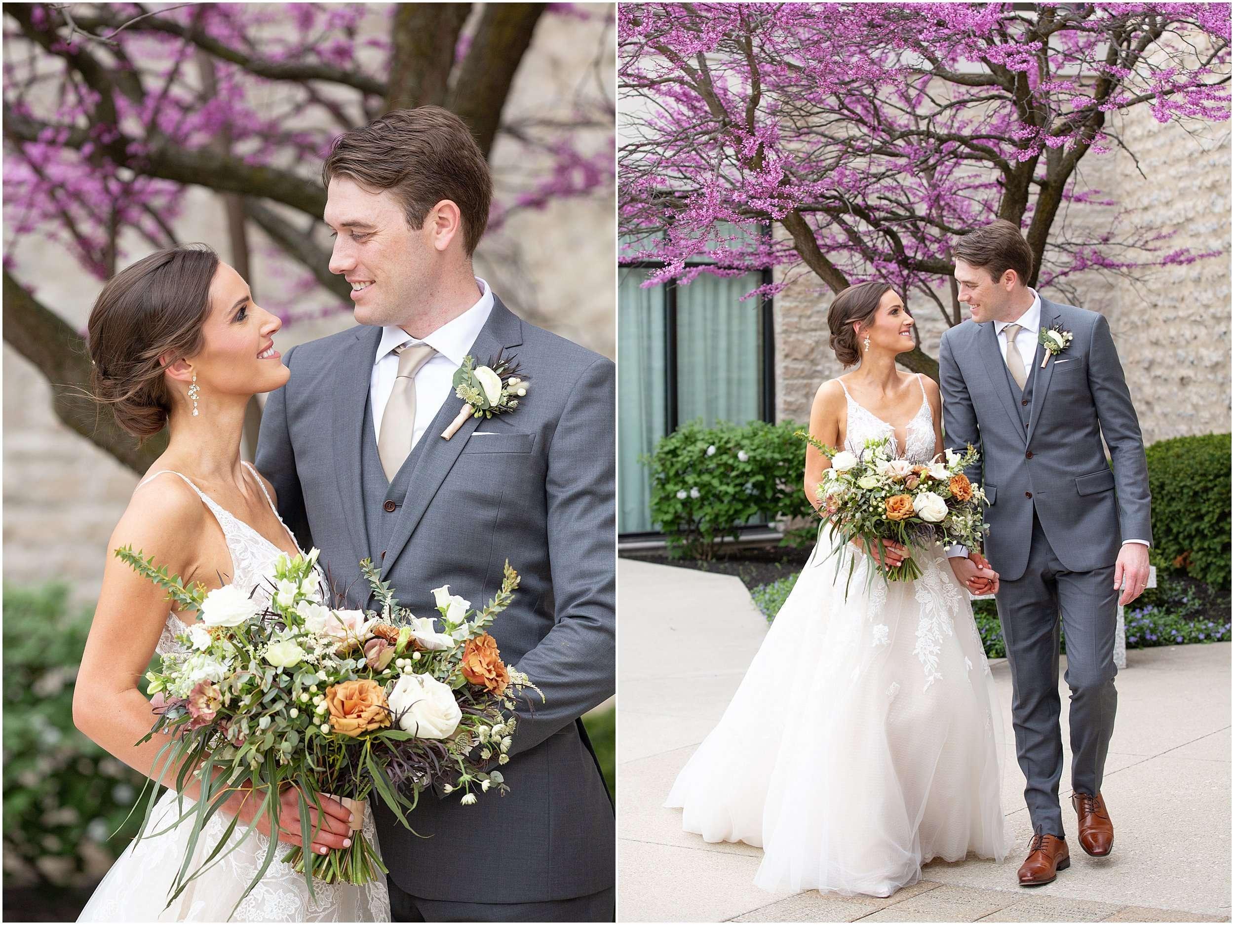 Columbus, Ohio Wedding Photography | Strongwater Events 114