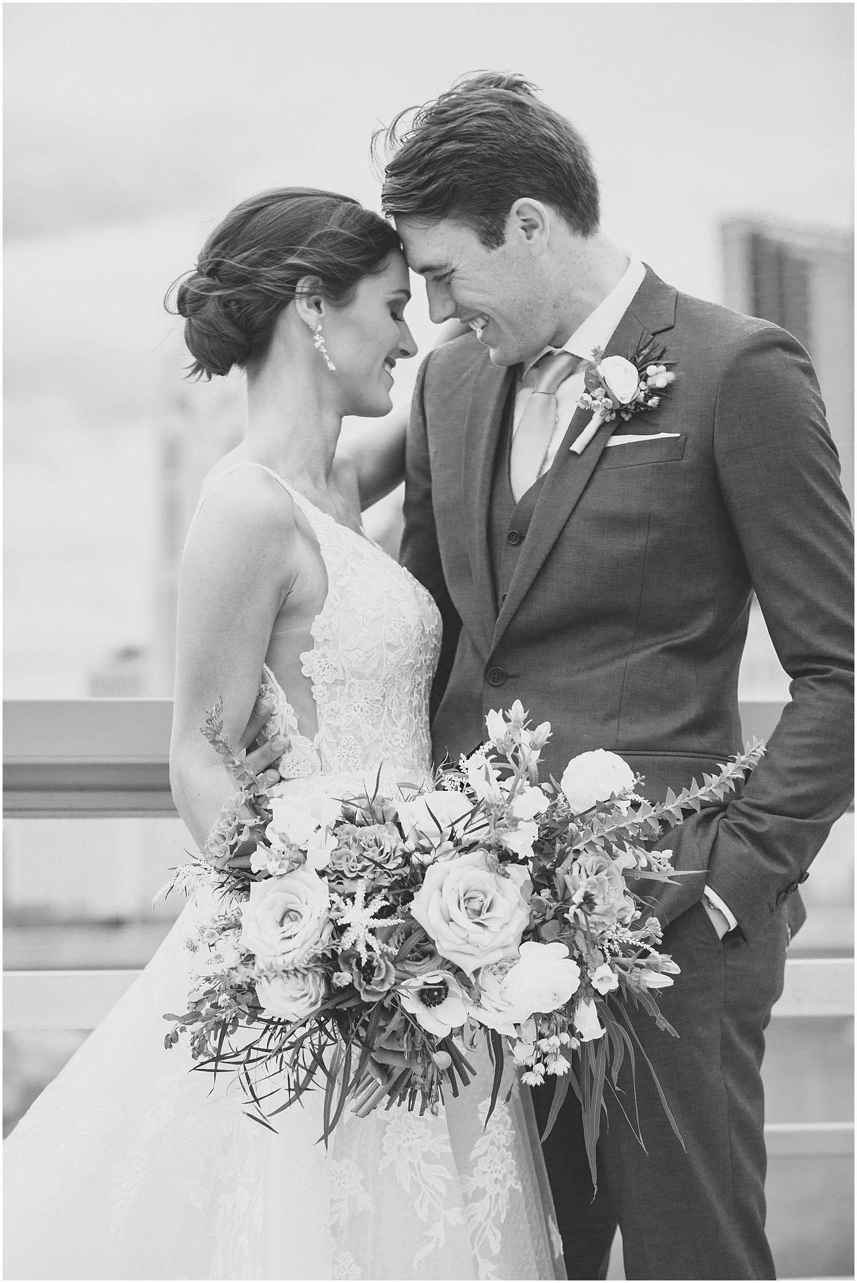 Columbus, Ohio Wedding Photography | Strongwater Events 138
