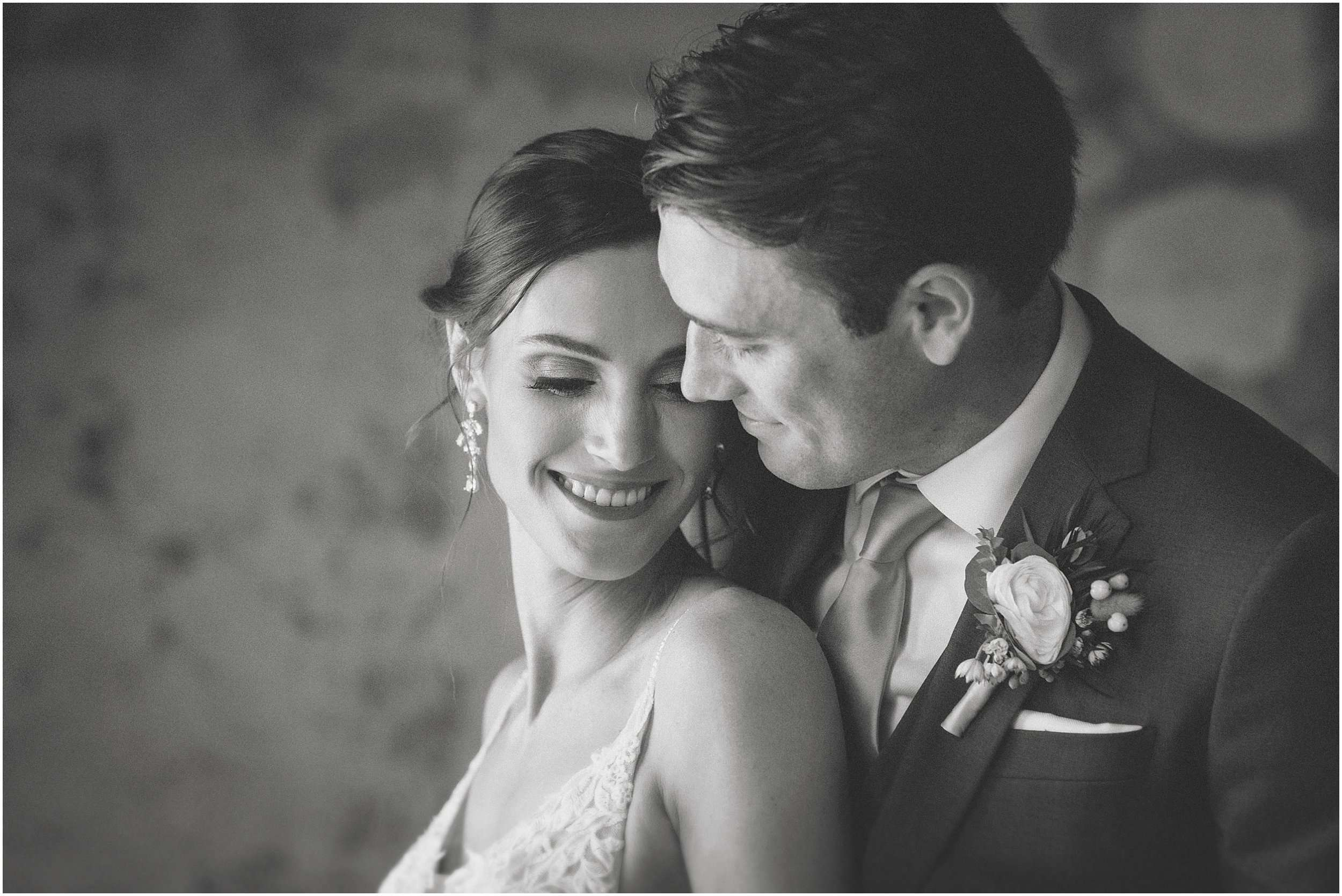 Columbus, Ohio Wedding Photography | Strongwater Events 160