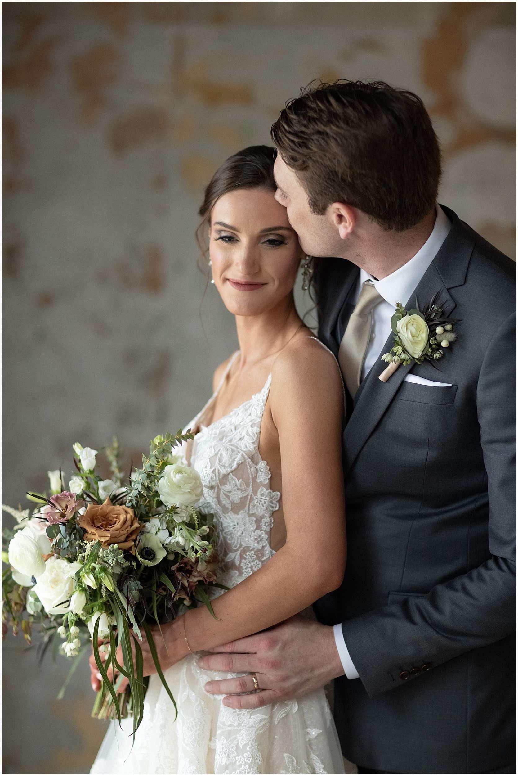 Columbus, Ohio Wedding Photography | Strongwater Events 162